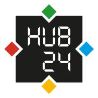 Hub24 For Conference meer dan vergaderen