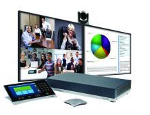 videoconferencing starleaf skype for business For Conference