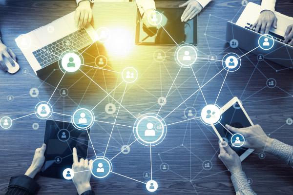 Unified Communications For Conference Meer dan vergaderen