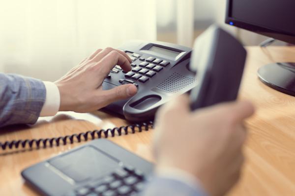 Zelf Inbellen Voordelen Telefonisch Vergaderen For Conference