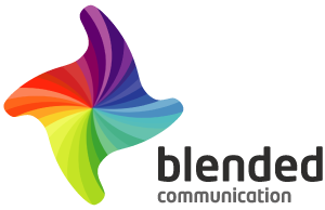 Blended Communication - for Conference meer dan vergaderen