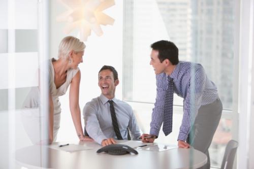Laten bellen Voordelen Telefonisch Vergaderen For Conference Meer dan vergaderen