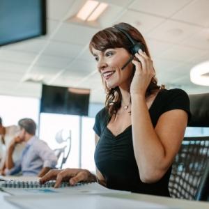 Zelf Inbellen Telefonisch Vergaderen For Conference Meer dan vergaderen