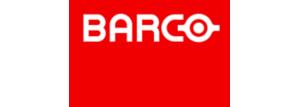 Barco For Conference Meer dan vergaderen