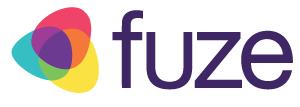 Fuze For Conference Meer dan vergaderen