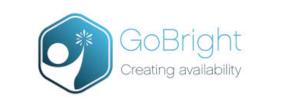 GoBright For Conference Meer dan vergaderen