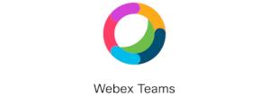 Webex For Conference Meer dan vergaderen