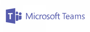 Microsoft Teams For Conference Meer dan vergaderen